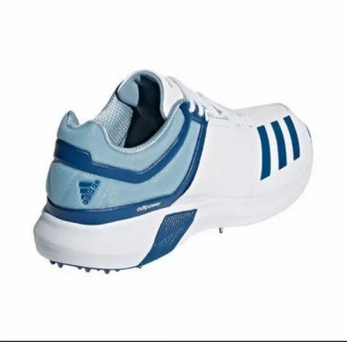 Adidas Cricket Shoes - Adidas Adipower Vector Cricket Shoes ...