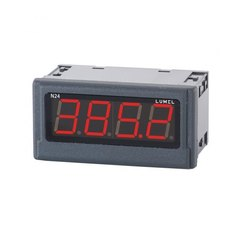 Digital Panel Meter (N24 Series)