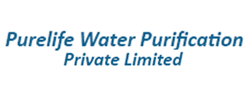 Purelife Water Purification Private Limited