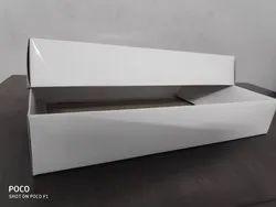 Plain Shirt Box