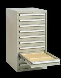 TissueTek Lab Aid Ultra II
