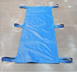Stretcher Cover For Hospital Operation Theater