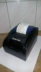 Bluetooth Thermal Printer GES58*UB