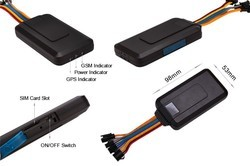 Vehicles GPS Trackers