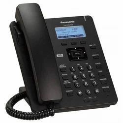 Panasonic KX-HDV130 Product Information