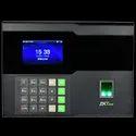 ZKTECO Access Card For Biometric Fingerprint Attendance Door Access Control Machines