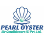 Pearl Oyster Air Conditioners India Private Limited