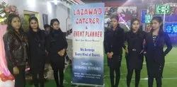 Weddings Catering Service