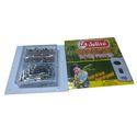 Motor Starters Spare Kit