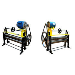 Rubber Machinery At Best Price In India