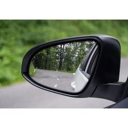 Car Side Mirror, Size: 29 Cm X 15 Cm X 29 Cm