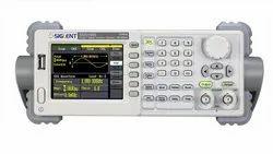 Siglent SDG1050 2CH 50MHz Waveform Generator
