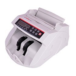 Lada Eco LCD Loose Note Counting Machine