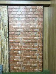 300x600 Vitrified Elevation Tiles