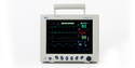 Patient Monitor-BPL Excello