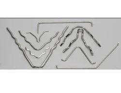 Stainless Steel V Shape Anchor