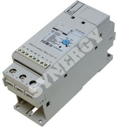 Soft Starter -Smart Motor Controller: SMC-3 150-C25NBD