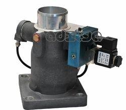Rotary Compressor Valve Kits
