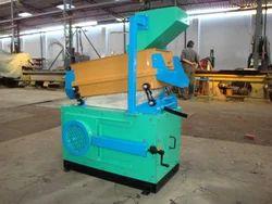 Destoners Machine