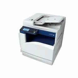SC 2020 P Multifunction Printer