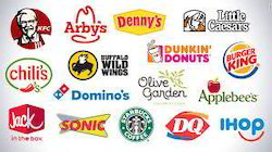 Fast Food Restaurant Project Reports