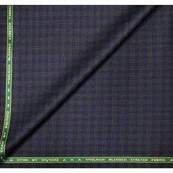 Raymond Suiting Fabric
