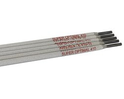 Superon Super Optimal 410-15 Stainless Steel Electrode