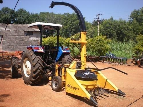 Agriculture Machinery Manufacturer,Farming Equipment Manufacturer