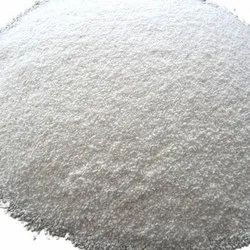 Expanded Perlite Powder, Packaging Type: Packet