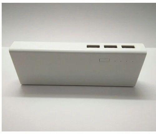 MI (5) Power Bank 10000, Model: 8507