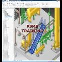 Part Time 1 Month Aveva Pdms Course