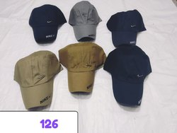 Classic Looks Styles Fashion Caps Code 126