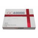 GC 40000 Nano Glutathione Injection