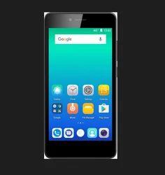 Micromax Spark 4G mobile