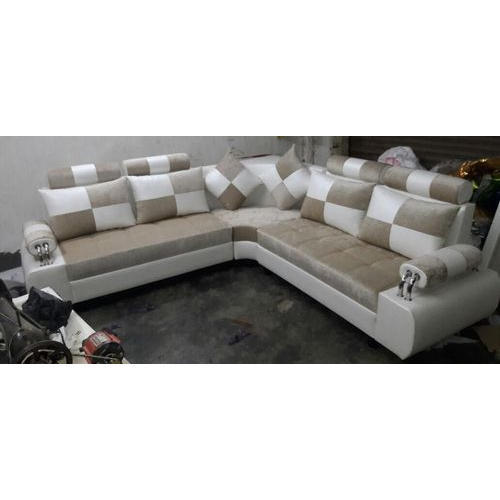 Ordinaire L Size Sofa Set