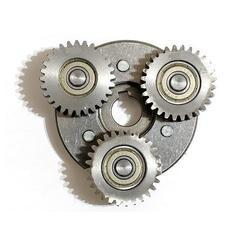 Industrial Planetary Gear