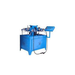 SPM Pipe Automatic Welder
