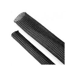 Nylon Braided Expandable Cable Sleeve