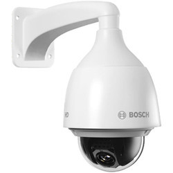 Bosch NEZ 5230-EPCW4, 2MP, 30x Zoom, IP PTZ Camera