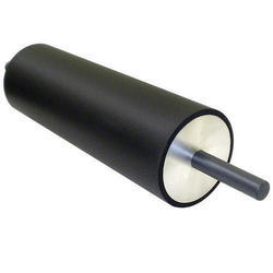 Grinding Machine Rubber Roller