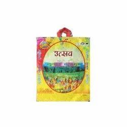 Utsav Brand Holi Gulal Powder