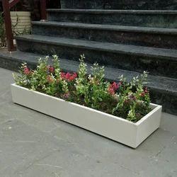 Tray Planter