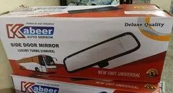 Kabeer Side Door Mirror
