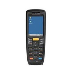 Motorola MC2180 Mobile Computer