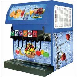 Image result for soda making machine