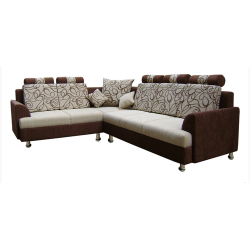 sofa set designs traders wholesalers and buyers