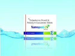 XANOPOD-CV