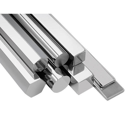 Stainless Steel Medical Grade Rod, Thickness: 2-3 inch, Rs 160 /onwards |  ID: 11697302748