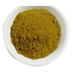 Kariyatu (Kalmegh) Extract Powder