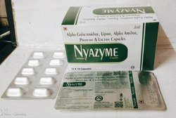 Leflunomide IP 20 mg